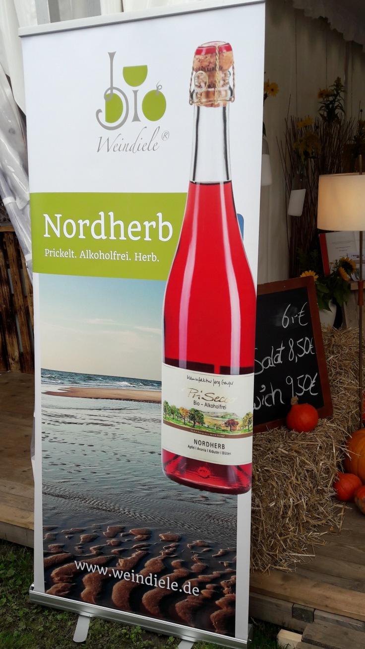 Heiler Rollup Gristeder Hof Wein