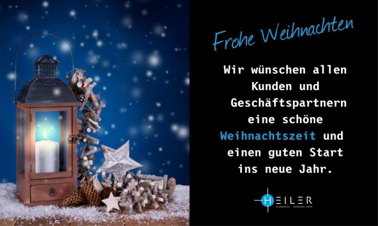 Heiler Banner Weihnachten1